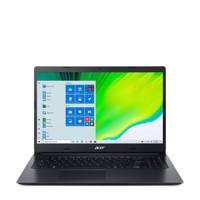 Acer ASPIRE 3 A315-57G-547R 15.6 inch Full HD laptop, Zwart