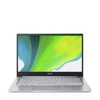 Acer SWIFT 3 SF314-42-R1B6 14 inch Full HD laptop, Zilver