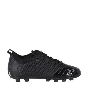 Zoom FG Jr. voetbalschoenen zwart/antraciet