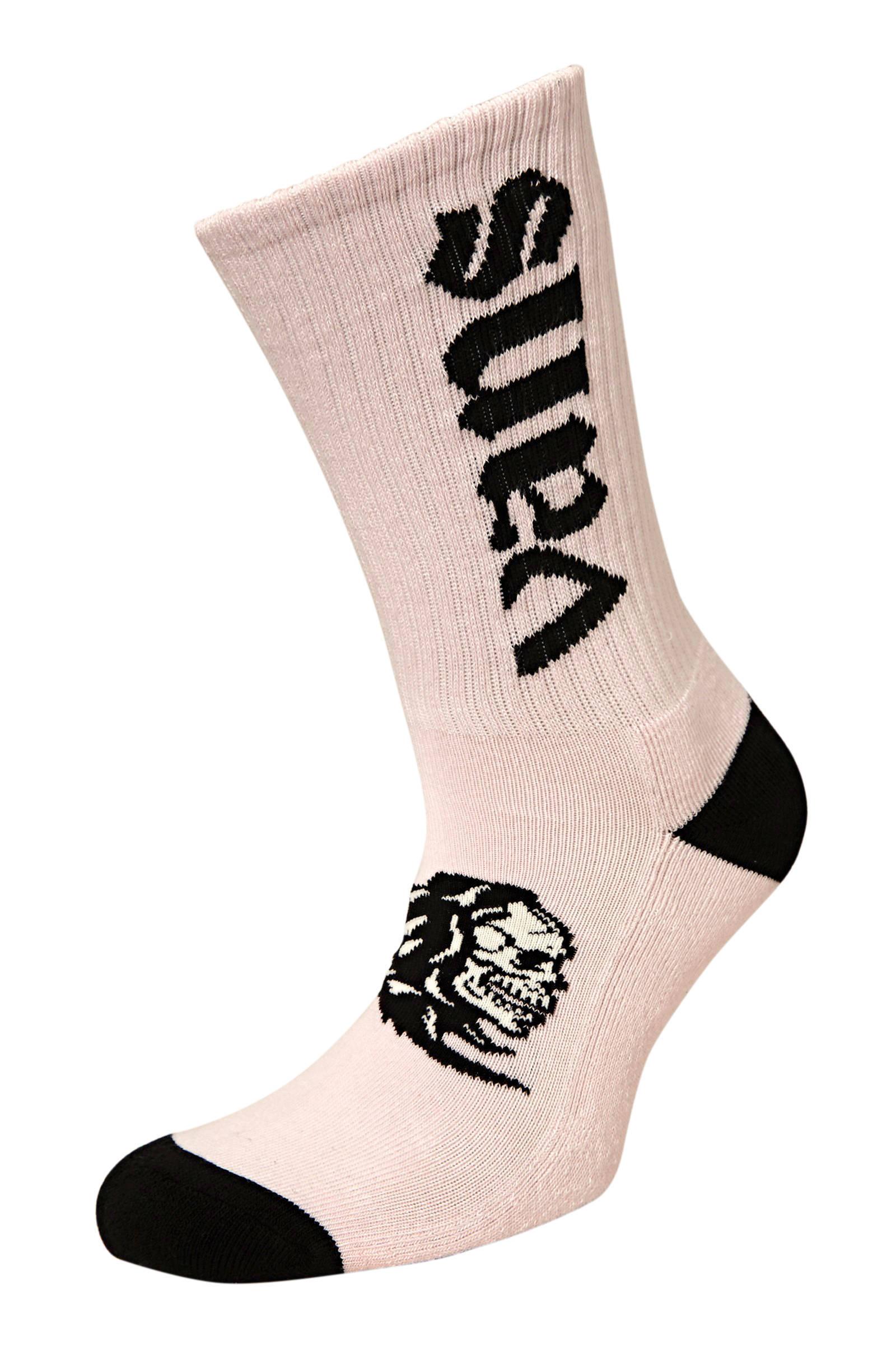 VANS heren sokken bij wehkamp - Gratis bezorging vanaf 20.-