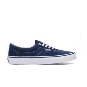 ERA  sneakers donkerblauw