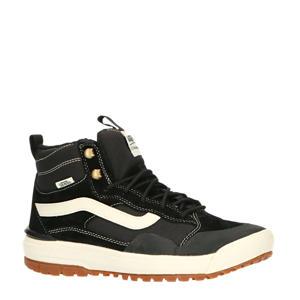 UltraRange EXO Hi MTE  sneakers zwart