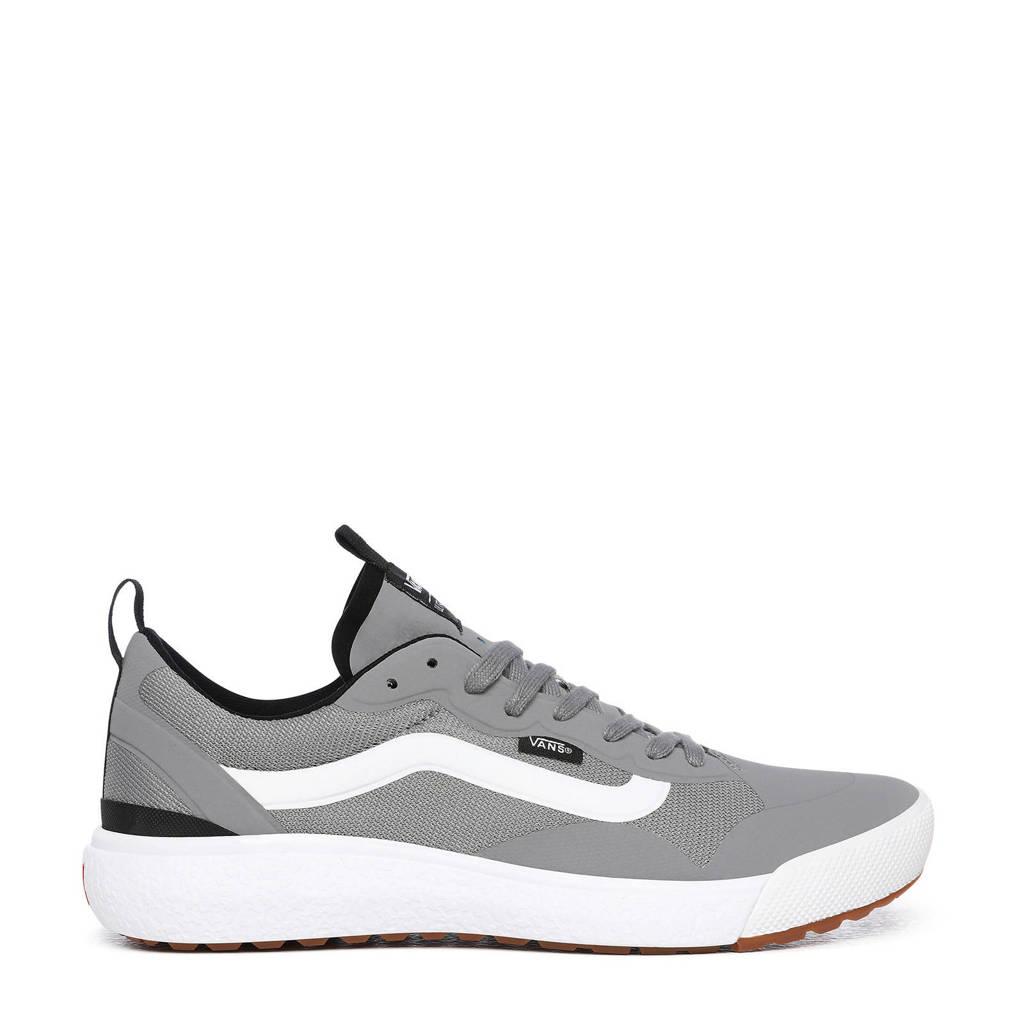 VANS UltraRange EXO  sneakers grijs/zwart/wit, Grijs/zwart/wit