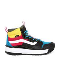 VANS UltraRange EXO  sneakers zwart/multi, Zwart/multi