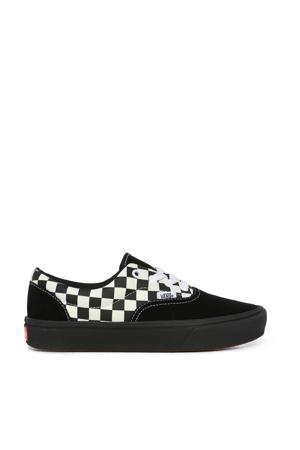 ComfyCush Era  sneakers met print zwart/iwt