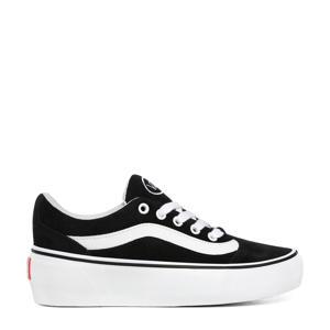 Shape NI (OG) sneakers zwart