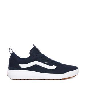 UltraRange EXO  sneakers donkerblauw/wit