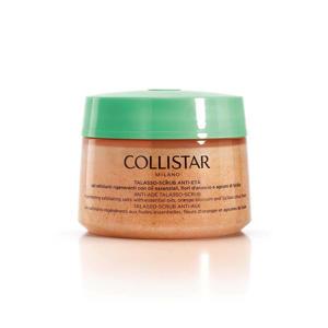 Talasso Anti-Agebody scrub - 700 g