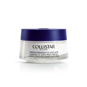 Energetic anti-age gezichtscrème - 50 ml