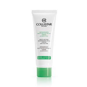 Multi-Active 24H deodorant - 75 ml
