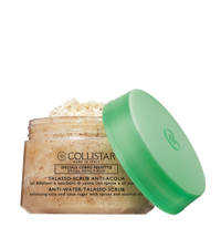 Collistar Anti-Water Talassobody scrub - 700 g