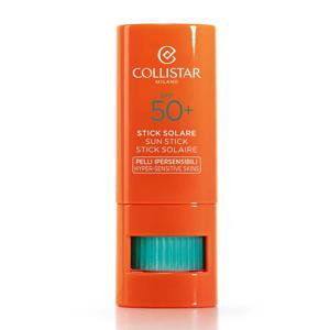 Sun Stick zonbescherming 50+ - 8 ml