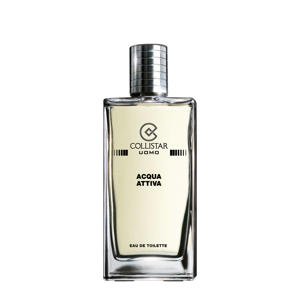 Acqua Attiva eau de toilette - 50 ml