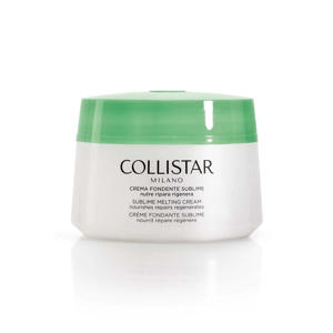 Sublime Melting bodycrème - 400 ml
