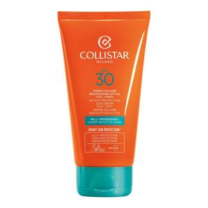 Active Protection Tanning zonbescherming SPF 30 - 150 ml