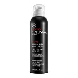 Perfect Adherence Sensitive scheerschuim - 200 ml