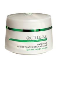 Collistar Extra-Volume haar masker - 200 ml