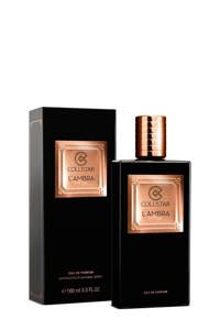 Collistar Collistar Unisex L'Ambra eau de parfum - 100 ml - 100 ml