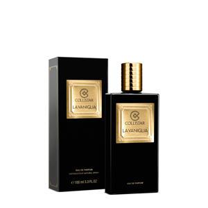 La Vaniglia eau de parfum - 100 ml