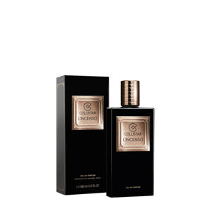 L'Incenso eau de parfum - 100 ml