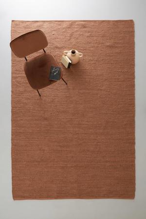 vloerkleed Savi  (290x200 cm)