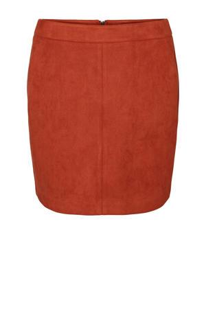 rok Donnadina rood