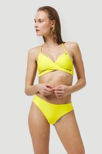 O'Neill triangel bikini Baay Maoi geel, Geel