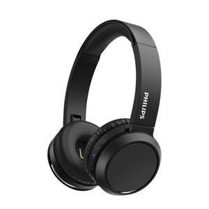 TAH4205 Bluetooth koptelefoon (zwart)