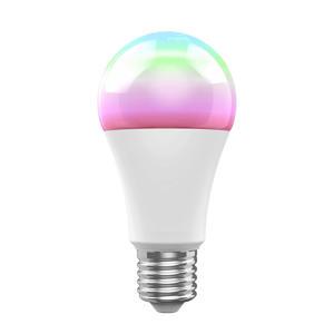 Smart Bulb RGBW + CCT R9074 E27 sfeerverlichting
