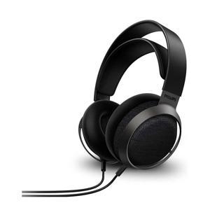 Fidelio X3/00 hoofdtelefoon