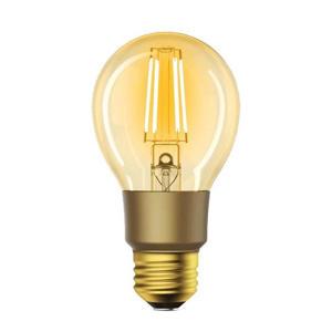 Smart Bulb R9078 Filament E27 sfeerverlichting