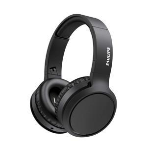 TAH5205BK/00 draadloze hoofdtelefoon (zwart)