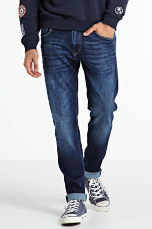 slim fit jeans denim0005