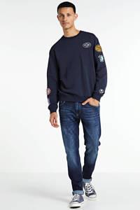 Pepe Jeans slim fit jeans denim0005, DENIM0005
