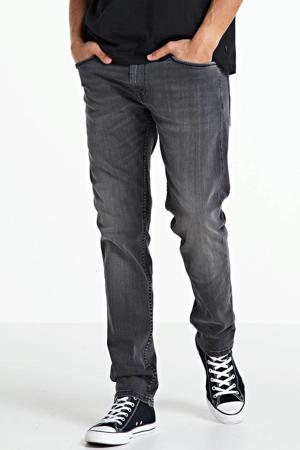 regular fit jeans denim0001