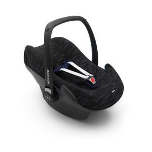 autostoelhoes groep 0+ Seat Cover - Matrix