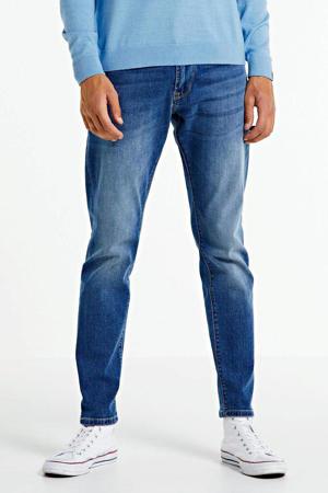 regular fit jeans denim0003