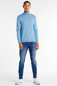 Pepe Jeans regular fit jeans denim0003, DENIM0003