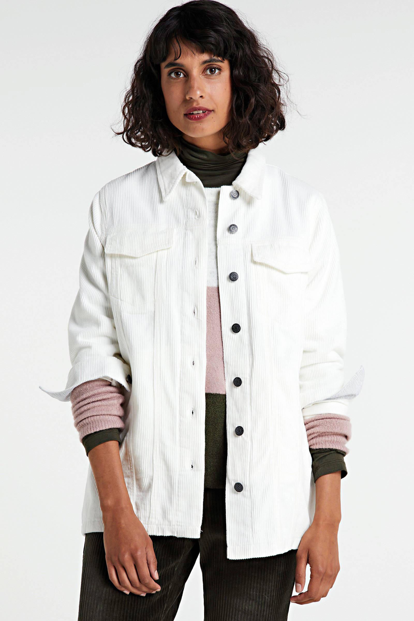 Sale: OBJECT blouses voor dames kopen Vind jouw Sale