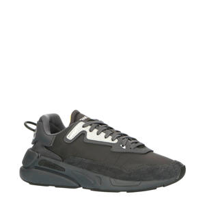 S-Serendipity LC  chunky sneakers grijs