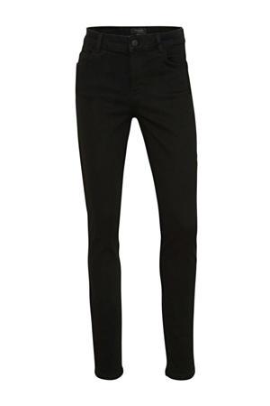 skinny jeans SC-KIMBERLY PATRIZIA 1-B zwart