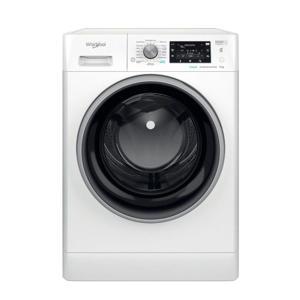 FFD 9448 BSEV NL wasmachine