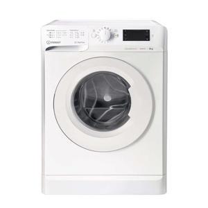 MTWE 81683 W EU wasmachine