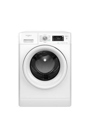 FFB 9468 WEV NL wasmachine