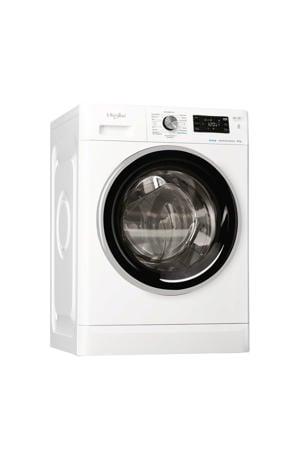 FFB 8468 BSEV NL wasmachine