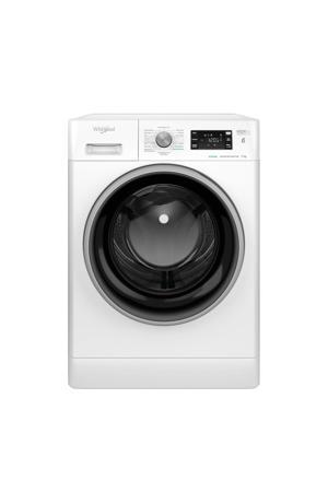 FFB 7448 BSEV NL wasmachine