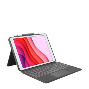tablet toetsenbord Combo Touch iPad Air (7th gen)