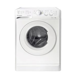 MTWC 71452 W EU wasmachine