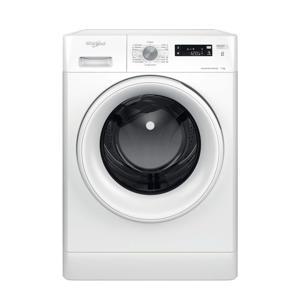 FFS 7438 W EE wasmachine