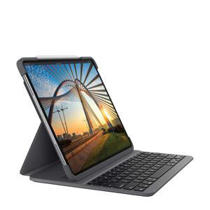 tablet toetsenbord Slim Folio Pro 12.9 inch (3/4 gen)